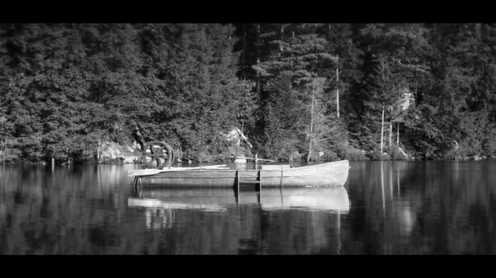 vlcsnap-2013-11-09-11h37m06s27