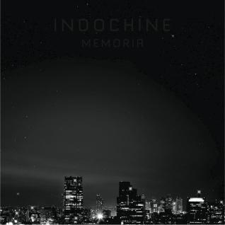 Indochine-Memoria